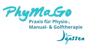 phymago